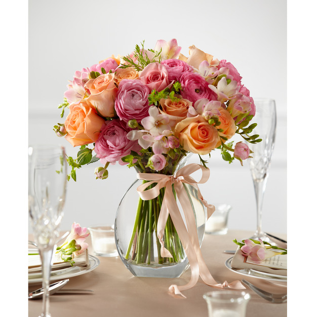 Whiting flower shop best wedding florists in whiting florists in whiting whiting flower shop mightylinksfo Images