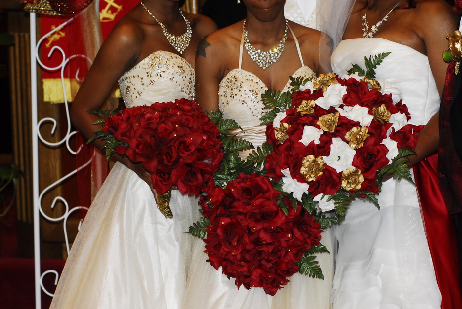 Wedding Reception Venues In Waldorf Md : Kameraman photography photographers waldorf wedding