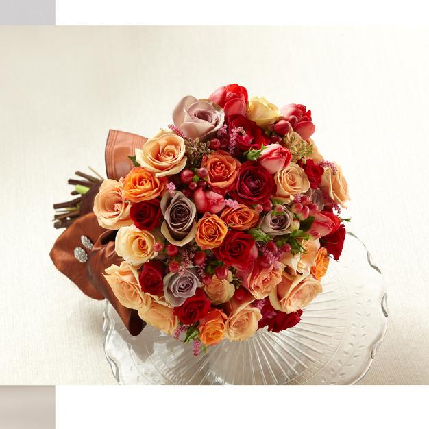 Florists in Hamilton - OUR FLOWER SHOPPE
