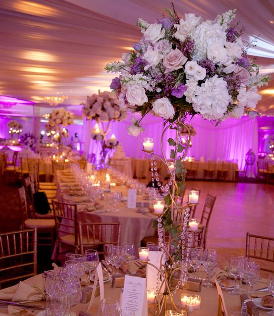 Affordable Wedding Flowers Dallas Tx : Zoe noels wedding planner dallas