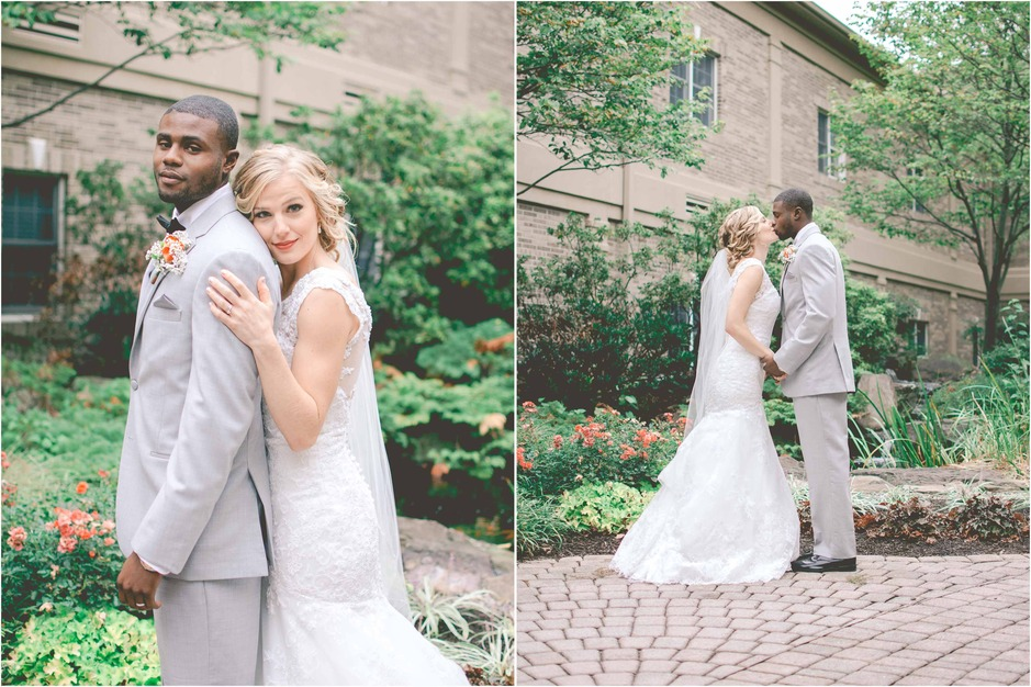 Photographers in West Chester - Emcee Studio Photographie