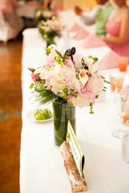 Florists in Portland - Flowers Tommy Luke