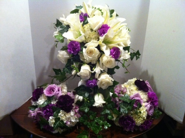 Florists in Springfield - Fridayz Flowers & Gifts