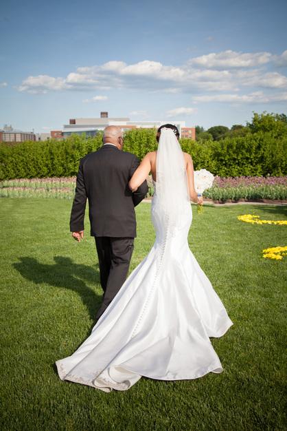 Best Wedding Planner In North Brunswick