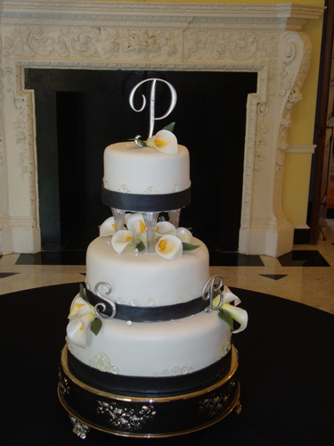 conspicuous cakes of maryland cake mechanicsville. Black Bedroom Furniture Sets. Home Design Ideas
