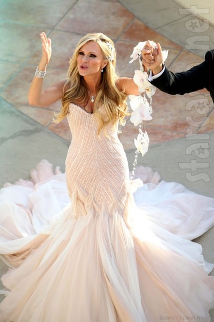 Mark Zunino Couture - Best Wedding Dress & Apparel in Los Angeles