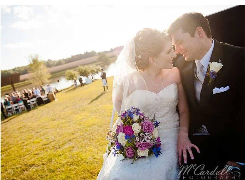 Best Wedding Planner In Burlington