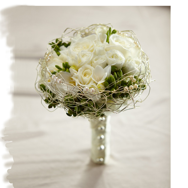 Florists in Simsbury - Horan's Flowers & Gifts