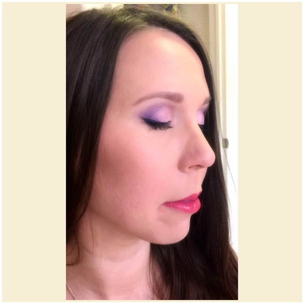 Make-up / Hair Stylists in Denver - Makeup by Margaryta Schwery