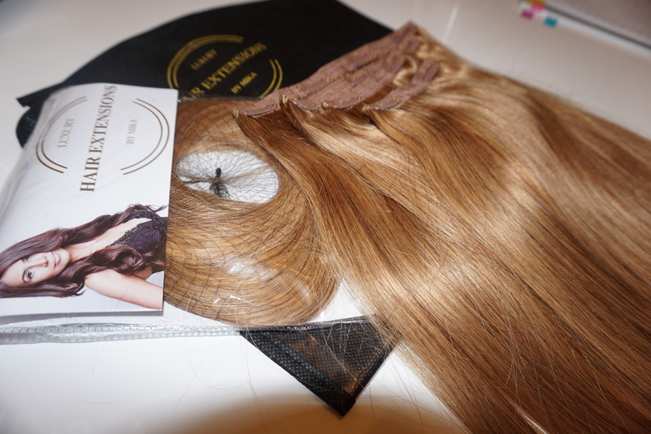 Luxury Hair Extensions By Mika Llc Best Wedding Make Up Hair
