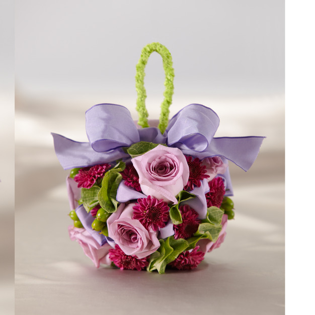 Florists in Rock Springs - OWLFIE'S FLOWERS & GIFTS