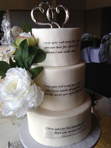 Olive Green Wedding Ideas And Inspiration Wedding