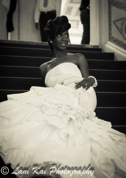 Kai Wedding Photography: Best Wedding Photographers In Chicago