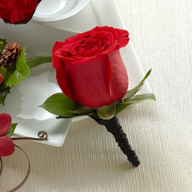 Florists in Chariton - Chariton Floral LLC