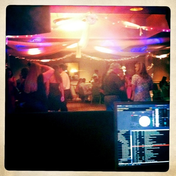 karma sound entertainment best wedding dj in eden