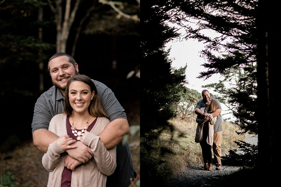 Photographers in Johnson City - Zelle Duda Photography