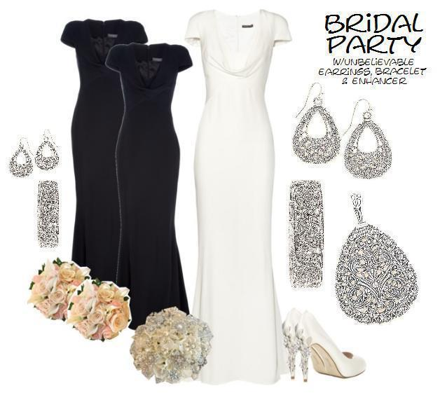 Premier designs high fashion jewelry best wedding jewelry in pasadena for Premier designs hostess plan