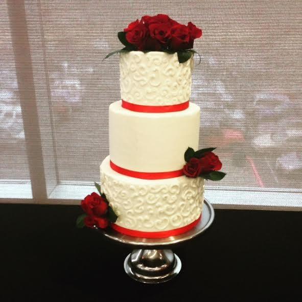 Edible memories best wedding cake in yuba city cake in yuba city edible memories junglespirit Image collections