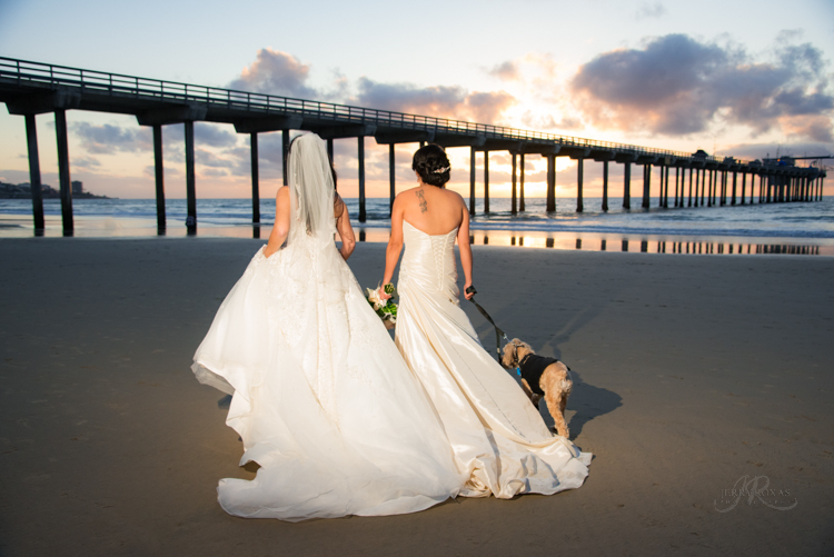 Photographers in San Diego - Jerry Roxas Photography, Videography & Entertainment