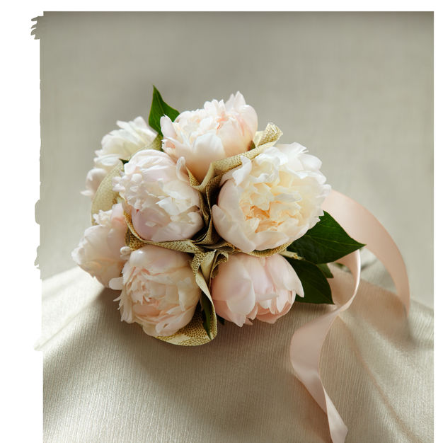Florists in Sandersville - Dawn's Flowers And Gifts