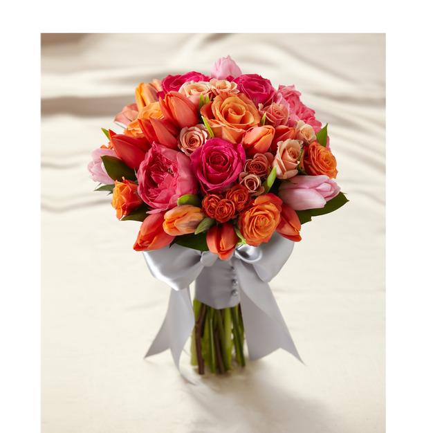 Flowers Flowers Etc Best Wedding Florists In Colorado Springs