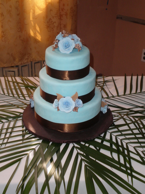 best wedding cakes in brooklyn ny cakes by faith best wedding cake in 11556