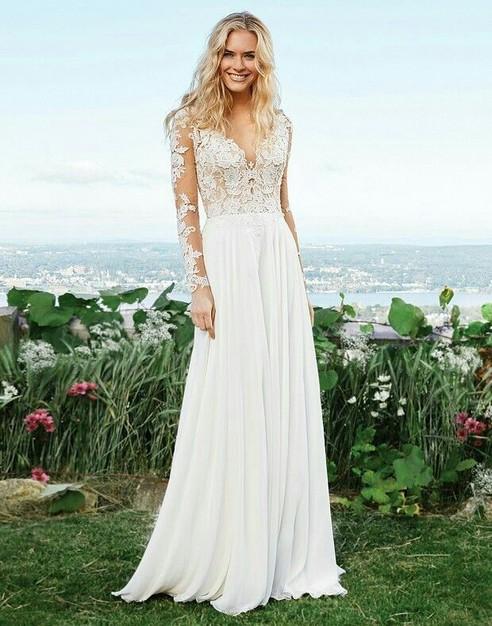 Fancy Prom Dresses In Tallahassee Fl Frieze - Dress Ideas For Prom ...