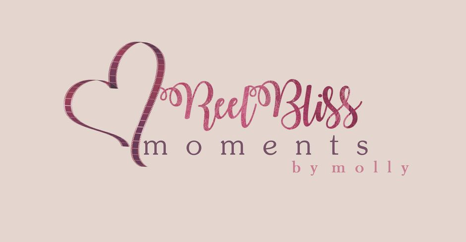 Videographers in Cincinnati - Reel Bliss Moments by Molly