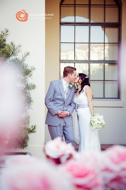 Wedding Photography Pasadena Ca: Best Wedding Photographers In
