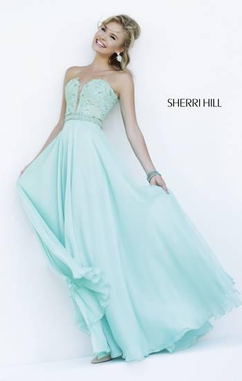 Nicole s boutique prom dresses