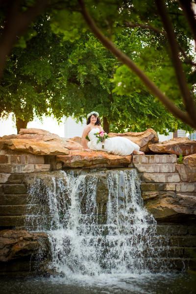 Photographers in Oklahoma City - C.W. Photography OKC