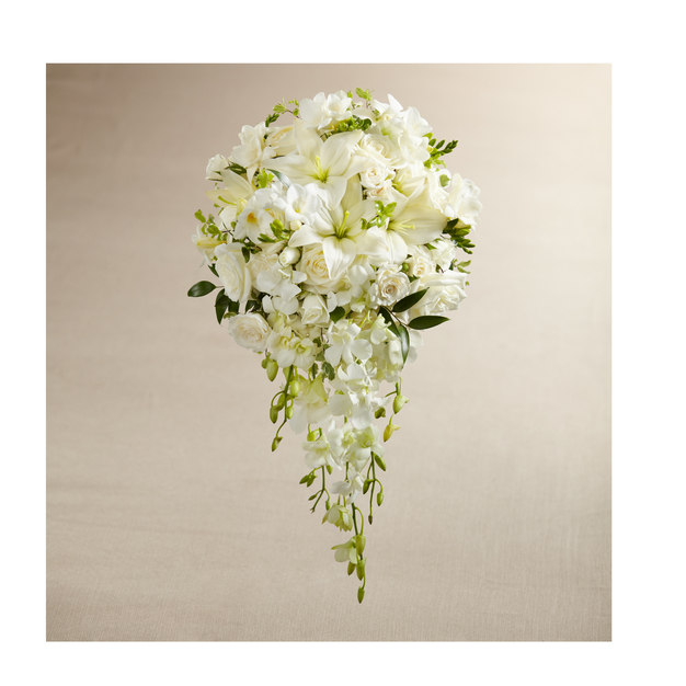 Florists in Chesapeake - Greenbrier Florist Inc