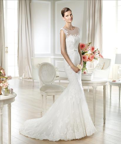 Dress & Apparel in Carmel - Collezione Fortuna Fashion Boutique and Bridals