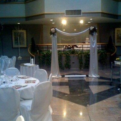 Creative design consultants best wedding planner in severn for Creative design consultants