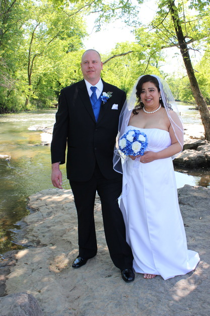 Ringgold Wedding Chapel Wedding Planner Ringgold Weddingcom