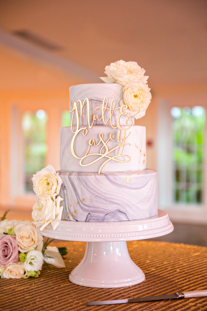 Cake in Cape Coral - LadyCakes Bakery