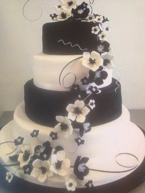wedding cakes in ogden utah s sweet shop best wedding cake in ogden 24722
