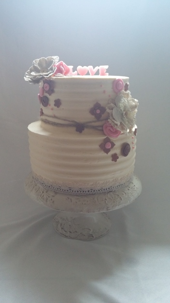 Wedding Cakes South Bend Indiana