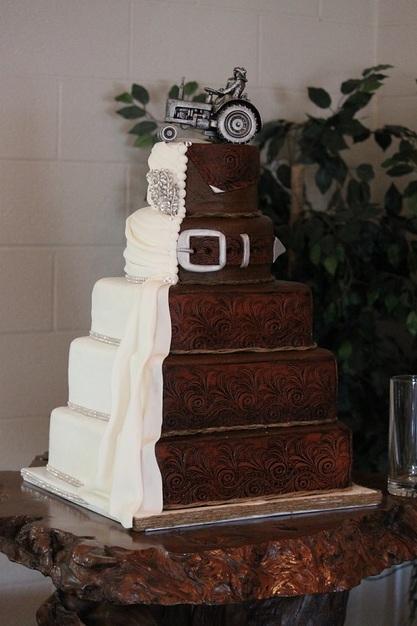Kerris cakes best wedding cake in yakima cake in yakima kerris cakes junglespirit Choice Image