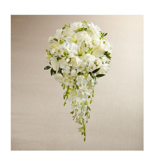 Florists in Harrisburg - EVENTS ON LOCUST