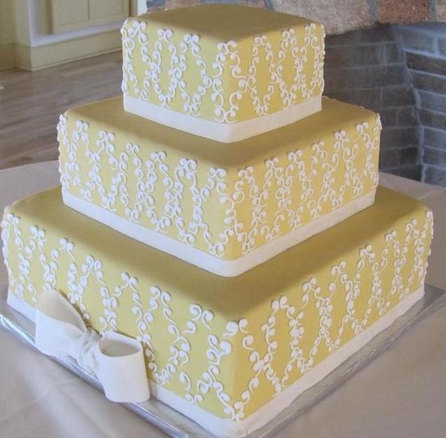 Cake in Lakeland - J'aime Cakes LLC