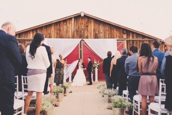 Planner in West Simsbury - Desert Vines Events, LLC