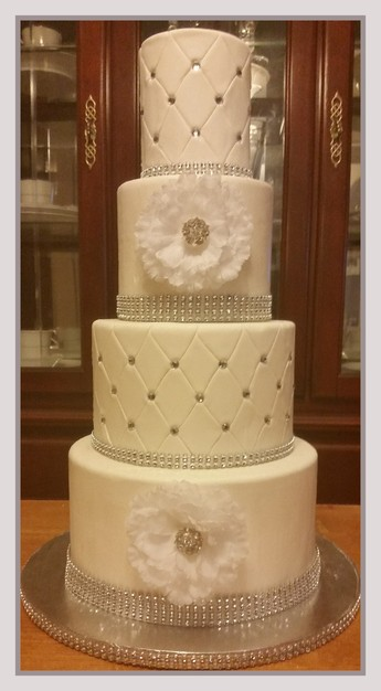 best wedding cakes in fort worth 3j s cake couture threejscakes yahoo best wedding 11578