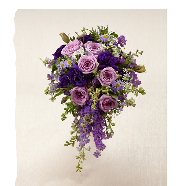Florists in Hot Springs Village - BECKWITH FLORIST