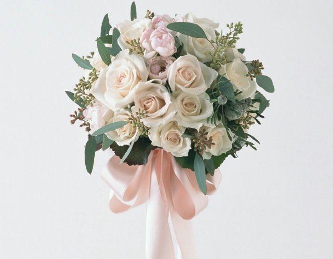 Best Florist For Myrtle Beach Wedding