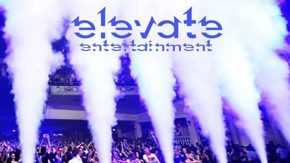DJ in Celina - Elevate Entertainment Dallas