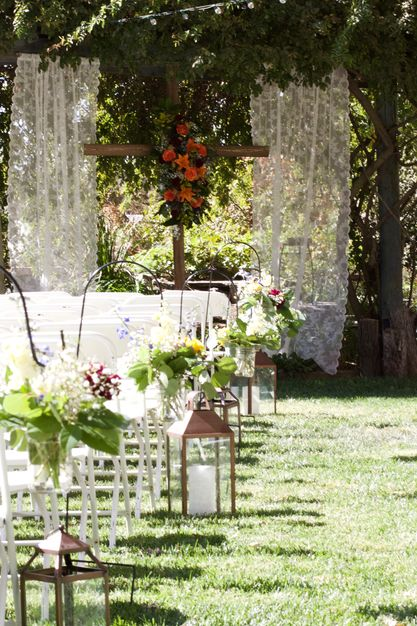 Summer in bloom best wedding florists in yuba city florists in yuba city summer in bloom junglespirit Image collections