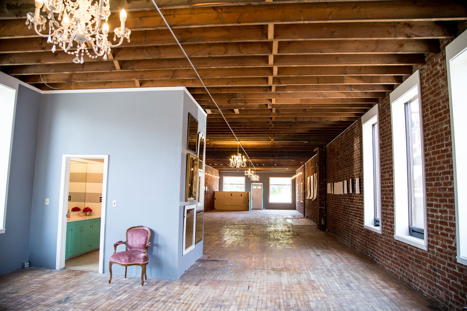 The Revelry Studio Gallery Events Llc Best Wedding Reception