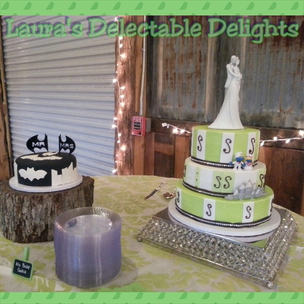 wedding cake bakery mckinney tx s delectable delights best wedding cake in mckinney 21947