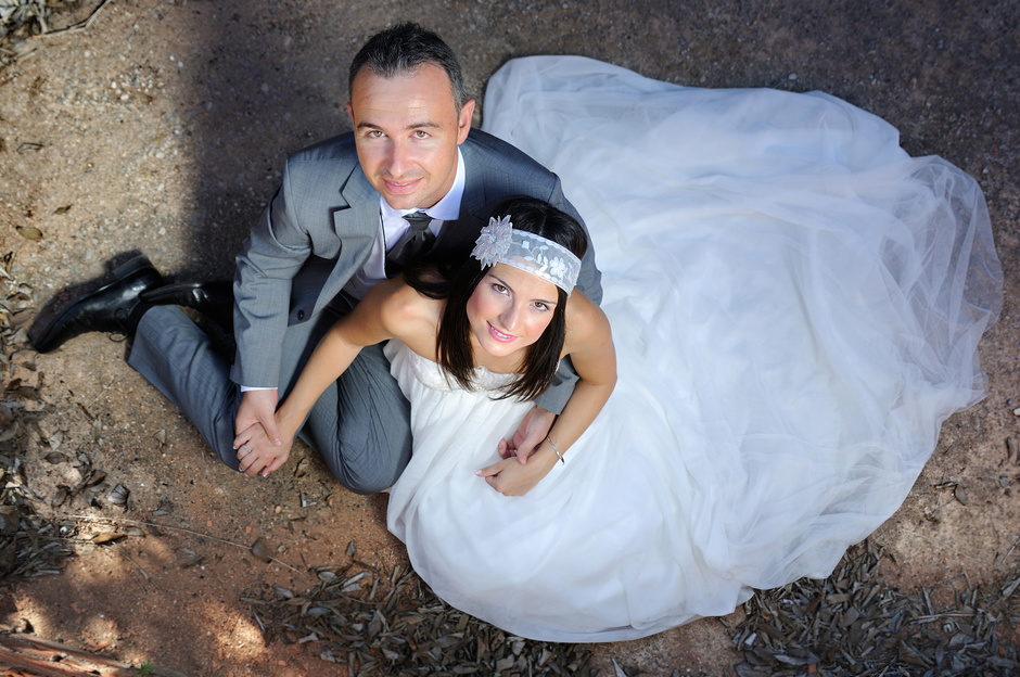 Photographers in Mesa - Time Through A Lens Photography